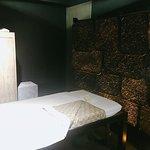 巴厘岛努沙杜瓦海滩度假村索菲特酒店照片