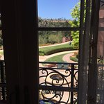 Fairmont Grand Del Mar – fotografija