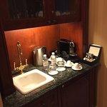 费尔蒙德玛大酒店照片