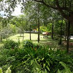 Faasai Resort & Spa Φωτογραφία