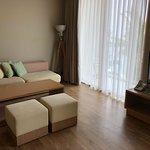 Foto de FLC Luxury Hotel Samson