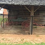 Heritage Village of Benton
