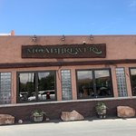 Moab Brewery Photo