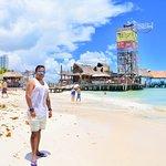 Playa Tortugas_Sanju-12