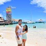 Playa Tortugas_Sanju-15