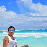 Playa Chac Mool_Sanju-7
