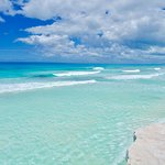 Playa Chac Mool_Sanju-10