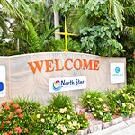 Welcome to North Star Holiday Resort
