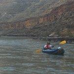 Foto de Wild Rivers Expeditions