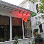 Santiago's Cafe รูปภาพ