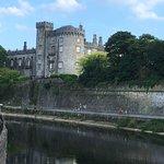 Kilkenny River Court Hotel ภาพถ่าย