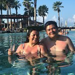 Fotografia de Secrets Playa Mujeres Golf & Spa Resort