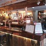 Foto de Brewhouse & Kitchen – Southampton