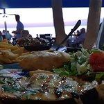 Foto van Santa Barbara Resto & Beach Bar