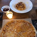 Foto de Pizza Mizza