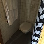 Hotel Leifur Eiriksson Photo