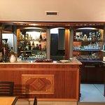 Hotel Gran Sasso Photo