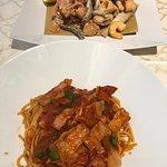 Brasserie Mediterranea Photo