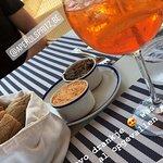 Photo of Giuseppi's Bar & Bistro