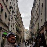 Foto de Paris by Martin & Friends