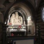 富尔韦圣母院照片