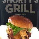 Photo de Shorty's Bar & Grill