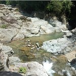 Tukuran Falls照片