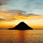 Photo of Kelor Island