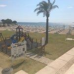 写真Apollonium Spa & Beach枚