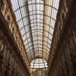 iH Hotels Milano Lorenteggio ภาพถ่าย