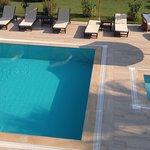Gocek Arion Hotel ภาพถ่าย