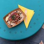 naked pork burrito