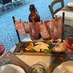 Foto de La Cucineria