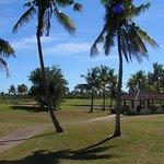 Denarau Golf and Racquet Club
