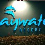 Baywatch Beach Resort照片