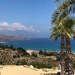 Foto de La Blanca Resort
