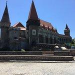 Transylvania Discovery Tours