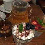 Coffee House Photo