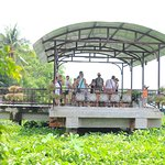 Cu_Chi_Tunnels_by_speedboat_tour_with_Saigon_Lifestyle_Cruises