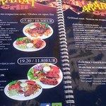 Foto di Ararat Grill