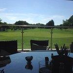 Stanmore Golf Club照片
