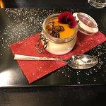 Valokuva: Ravintola Ohranjyvä