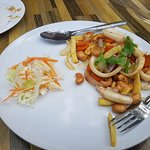 Lay Restaurant照片