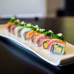 Фотография Samurai Japanese Restaurant