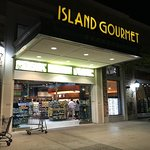 Photo of Island Gourmet Markets