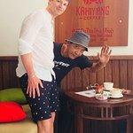 Photo de Kahiyang Coffee
