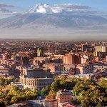Ararat Mount View