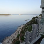 Hotel Croatia Cavtat Photo