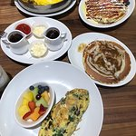Wildberry Pancakes and Cafe照片