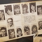 Victims of Bloody Sunday